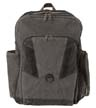 1039 - Traveler 32L Backpack