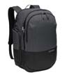 411072 - Rockwell Pack