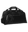 411095 - Breakaway Bag