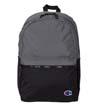 CS1000 - 21L Script Backpack