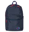 CS1002 - 21L Backpack