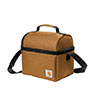 CT89251601 - Lunch 6-Can Cooler