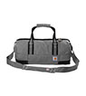 CT89260209 - Foundry Series Duffel