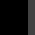 BlackHeathered_Charcoal
