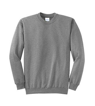 Core Fleece Crewneck Sweatshirt