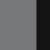 GreyBlack
